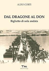 COP-dal_dragone_al_don