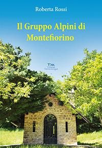 COP-gruppo_alpini_montefiorino