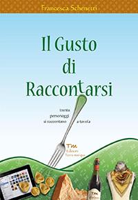 COP-il_gusto_di_raccontarsi