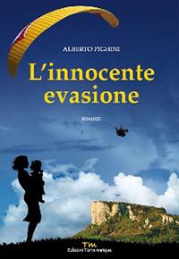 COP-innocente_evasione