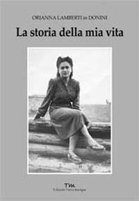 COP-la_storia_della_mia_vita