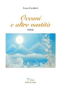COP-oceani_altre_vastita