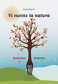COP-vi_cucino_la_naturaAI