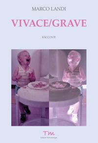 COP-vivace_grave