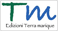 Edizioni Terra marique