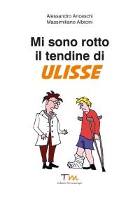 COP_tendine_ulisse_sito