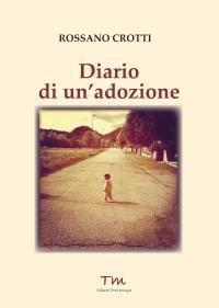 copertina diario adozione