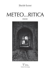 COP_meteo_ritica-sitoTM