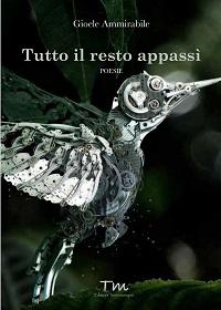 COP_tutto_il_resto_appassi -JPG PER SITO TM