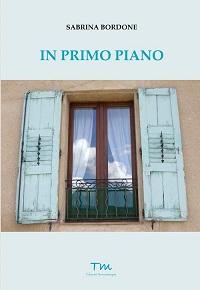 COP_in_primo_piano PER SITO TM