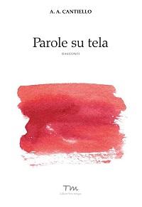 cop_parole_su_tela-per-sito-tm
