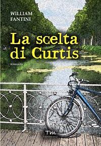 COP_la_scelta_di_curtis PER SITO