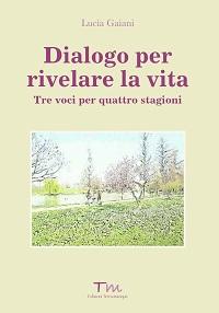 COP_dialogo_rivelare_vita-PER SITO