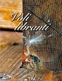 Raccolte di poesie Edizioni Terra marique