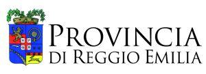 Patrocinio Provincia Reggio Emilia per premio letterario