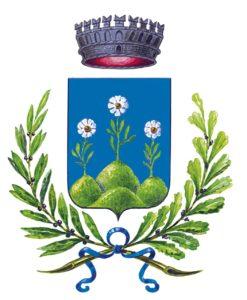 Premio letterario città di Montefiorino