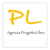 Immagine Logo ProgettoLibro