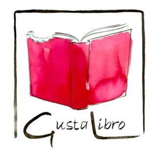 Logo GustaLibro